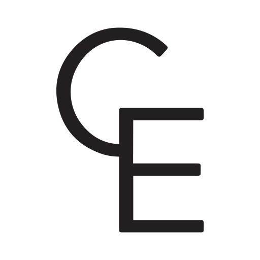 Crowella Effects Logo